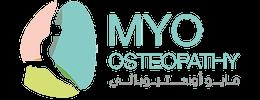 Osteopathy Al Nakheel MYO Osteopathy Medical Center