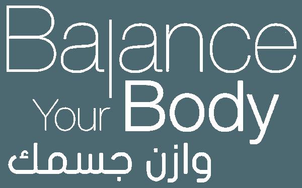 Osteopathy Al Nakheel MYO Osteopathy Medical Center Balance Your Body